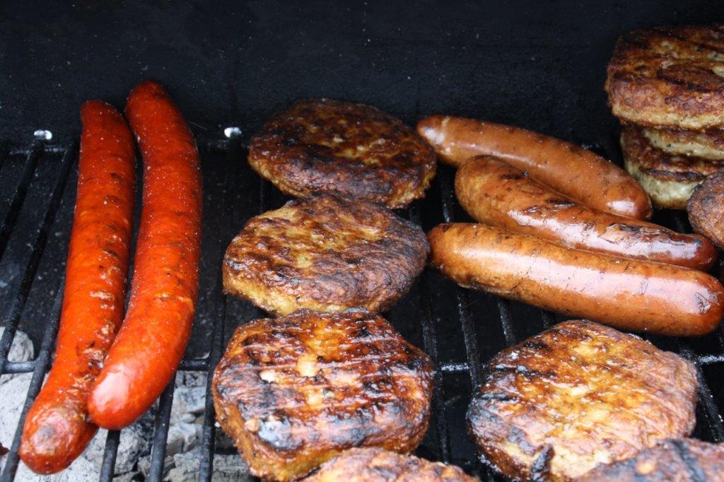 Bild för programpunkt Bulltofta Kött