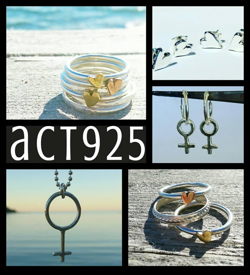 Bild för programpunkt act925